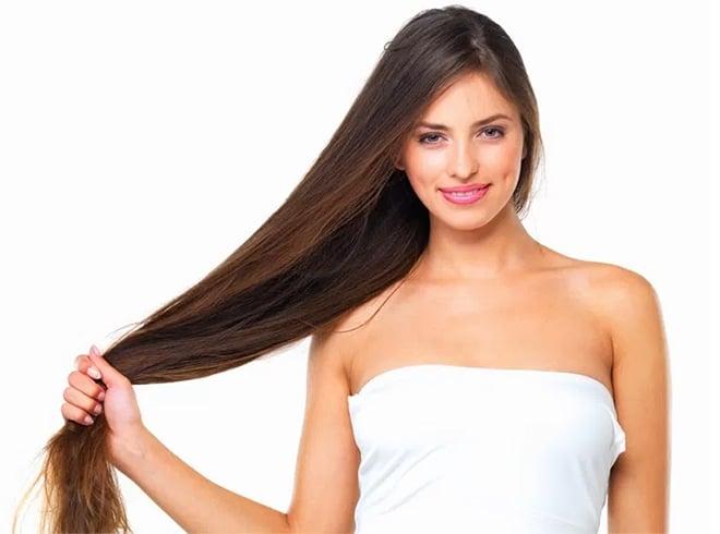 Sugar Cane for Hair Growth