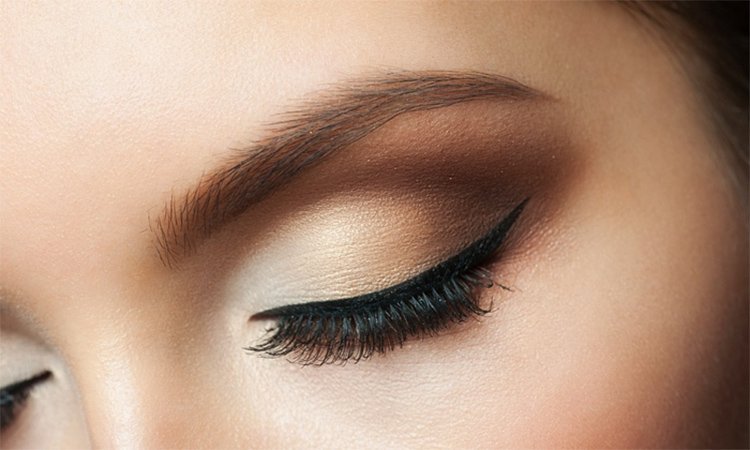 Tips for Waxing or Threading
