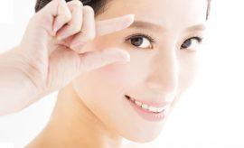Natural Ways To Make Your Eyeballs Whiter