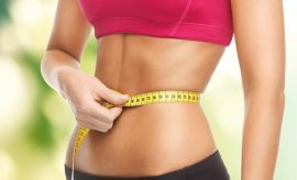Ways To Slim Naturally