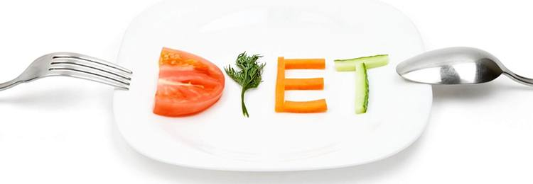 Whats Fasting Diet