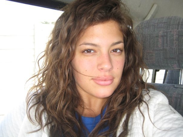 Ashley Graham Weight Loss Height Weight Body Size
