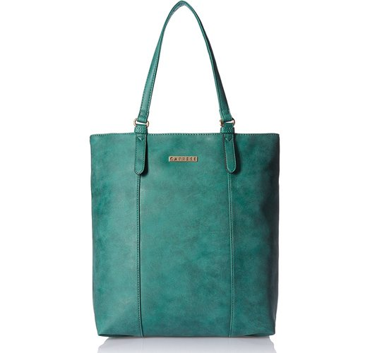 Caprese Prunela Women's Tote Bag