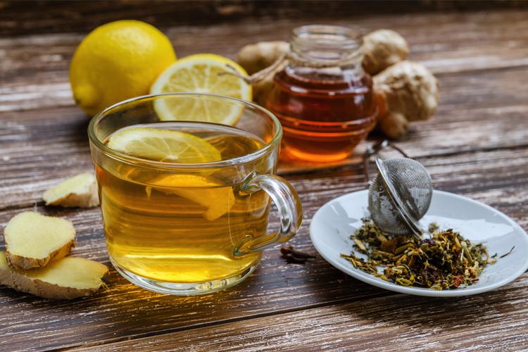 43 Food And Herbs Ideen für natürliche Antibiotika ohne Rezept