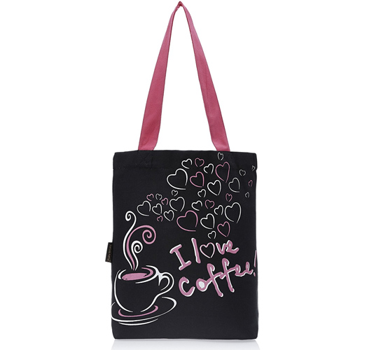 Kanvas Katha Womens Tote Bag
