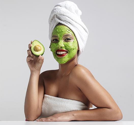 Tips for Facial