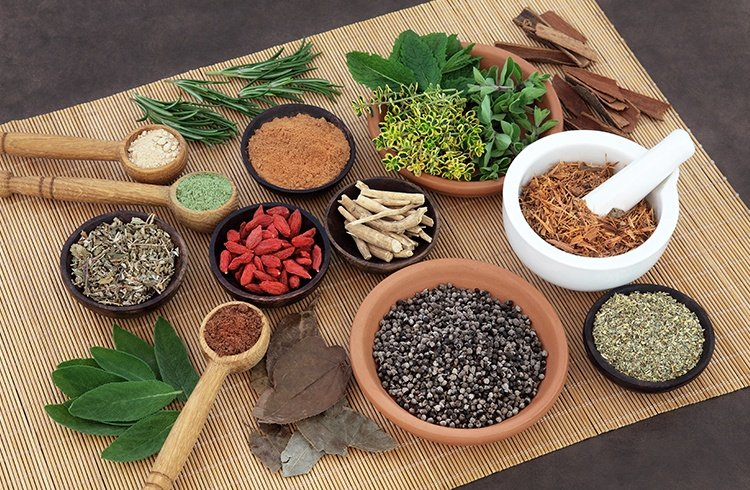 How Does Ayurveda Help In Diabetes