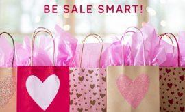 Be Sale Smart