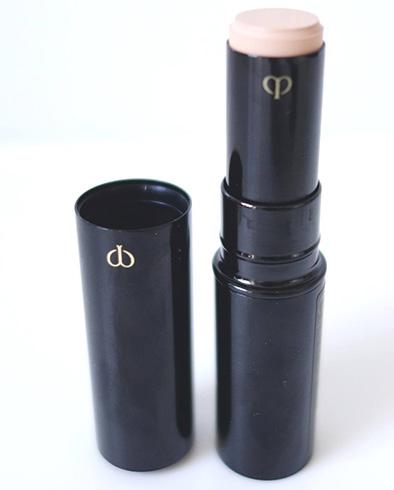 Best Concealer For Dry Sensitive Skin