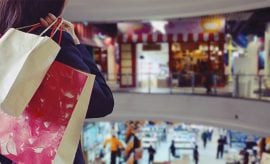 Best Shopping Cities In The World