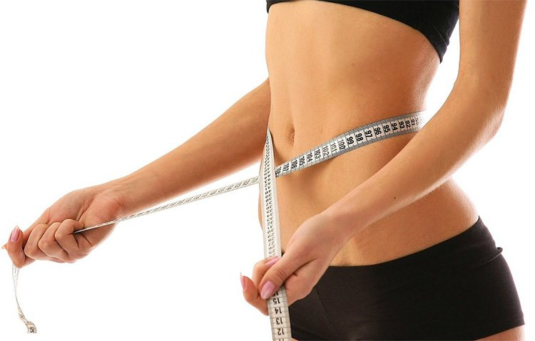 Corn Flakes Benefits In Weight Loss