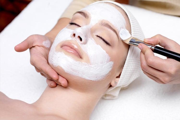Asian massage parlor western ny