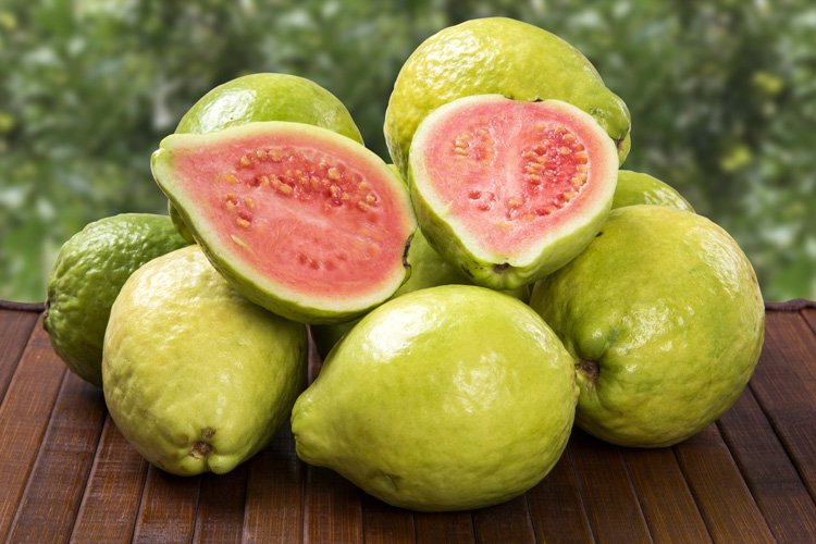 25 surprising guava health benefits for you eat guava and get guava health benefits ccuart Image collections