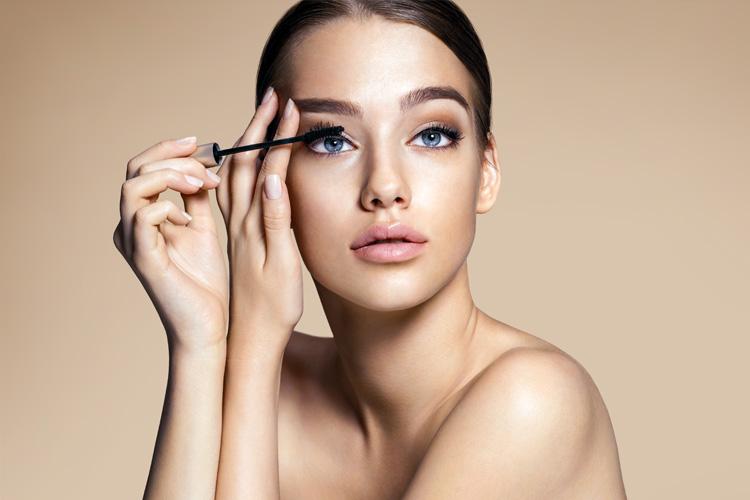 How To Make Mascara