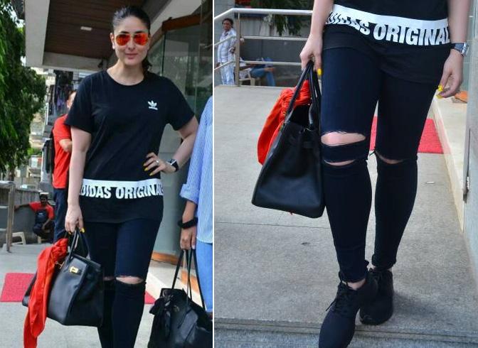 Kareena Kapoor Accessories