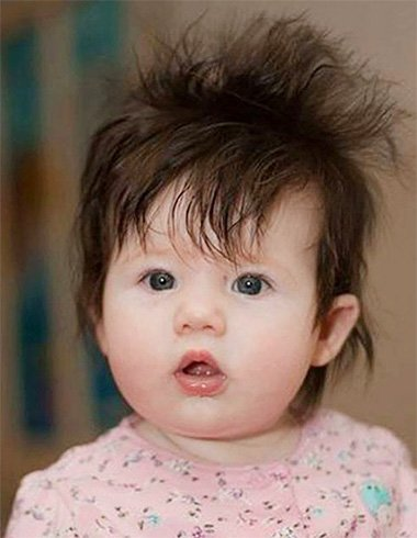 21 adorable toddler girl haircuts and hairstyles little girl short haircuts urmus Gallery