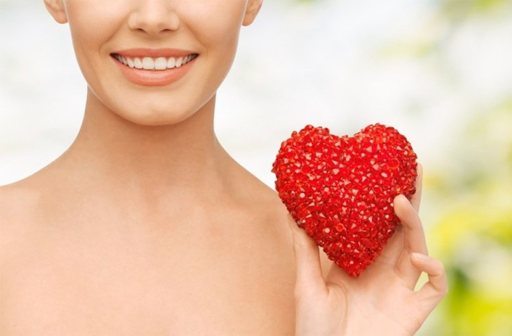 Magnesium for Heart