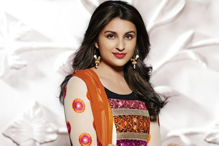 Parineeti Chopra Age
