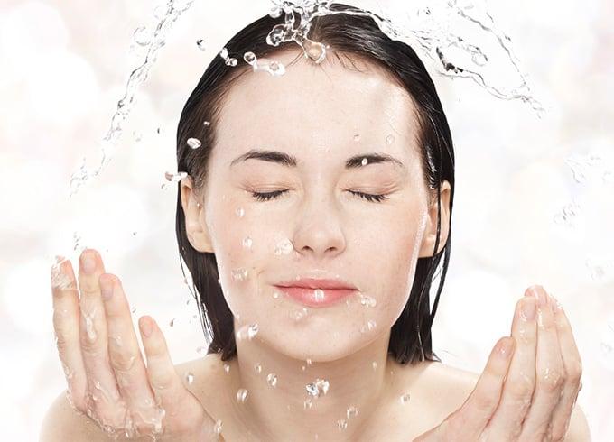 Patanjali Face Wash