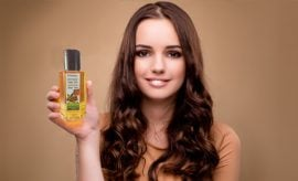 Best Patanjali Hair Oils