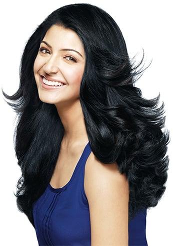Patanjali Hair Oils Benefits