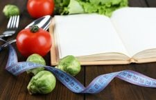 Sacred Heart Diet: 7 Day Plan With Soup, Benefits And Side Effects