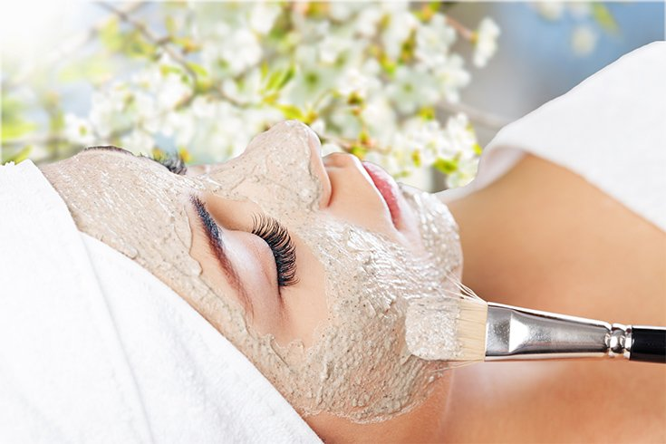 Skin Care for Womens