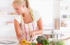 Stillman Diet: Does It Really Work?