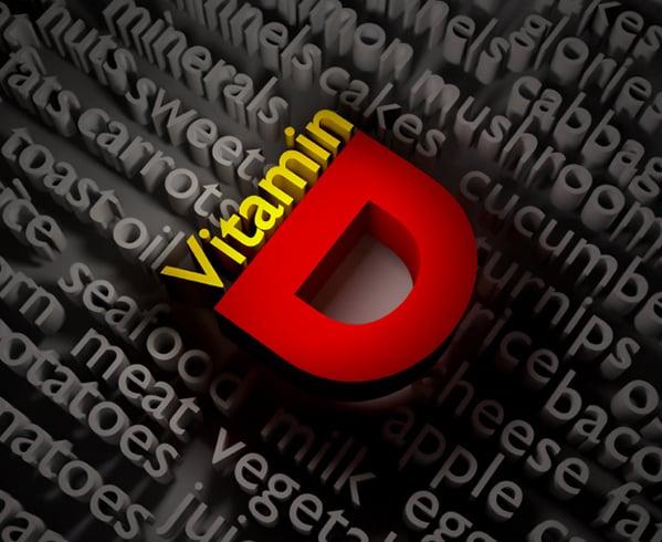 Vitamin dD3