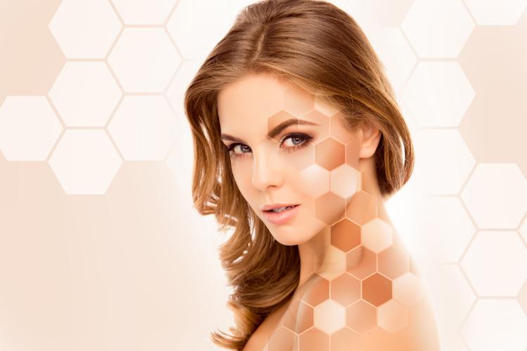 Ways to Determine your Skin Tone