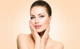 How to Improve Facial Skin