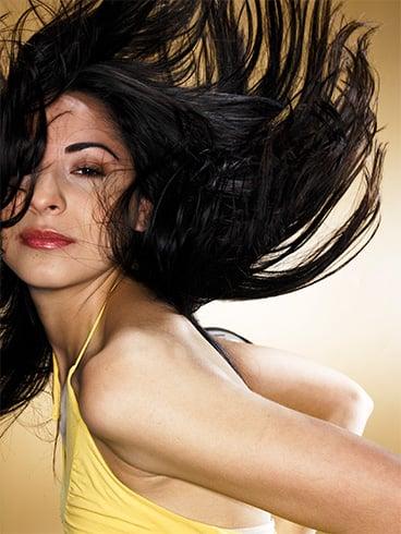 Why Patanjali Hair Oils