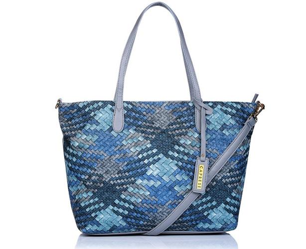 Caprese Claudia Women's Tote Bag