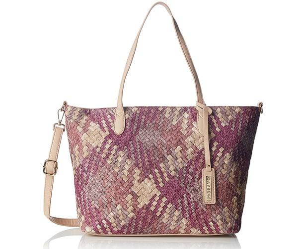 Caprese Claudia Women's Tote Bags