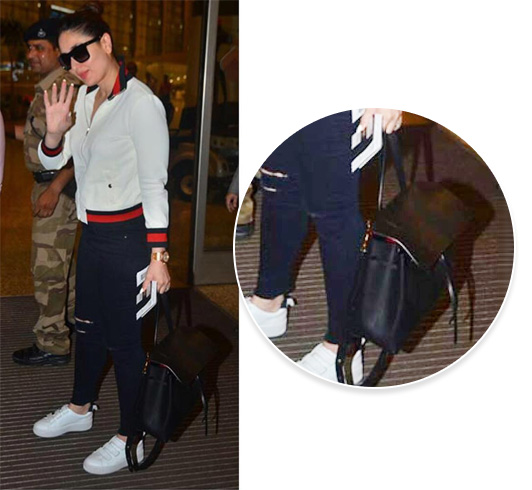 Kareena kapoor khan handbag