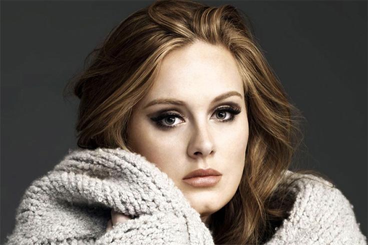 Adele Family Details