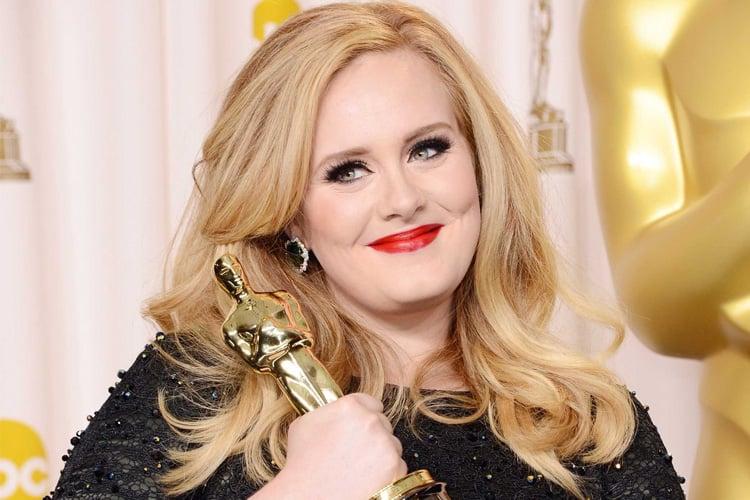 Adele Height Weight Sister Husband Wiki Net Worth