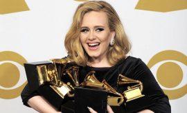 Adele Wiki