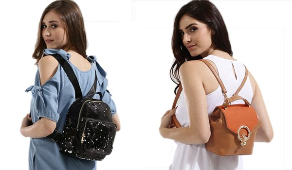 Backpacks for Womens