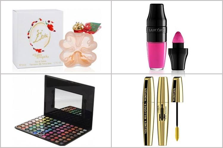 makeup and beauty products online  - Remember these 5 tips while shopping for beauty products online ...