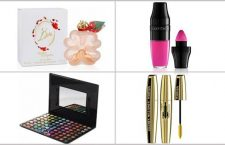 5 Tips For Buying Makeup And Beauty Products Online