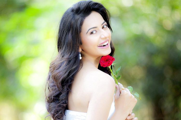 Rakul Preet Singh Husband, Marriage Age, Height, Wiki And ...  Rakul