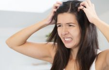 41 Home Remedies To Get Rid Of Dry Scalp