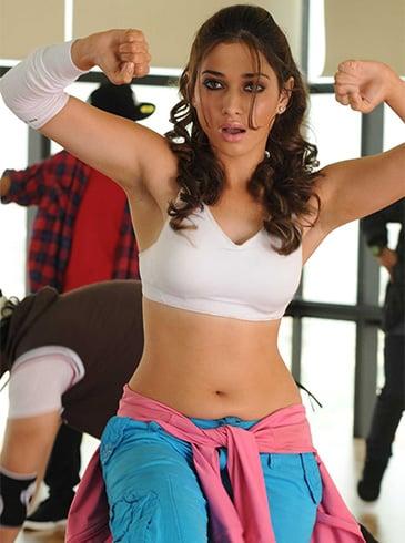 Tamannaah Bhatia(Tamanna) Age, Height, Weight, No Makeup ...