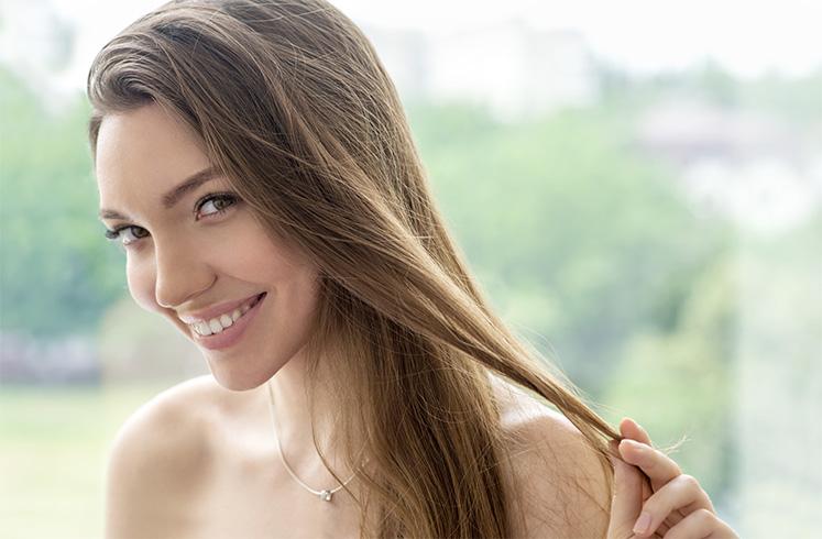 Tripala for Hair Growth