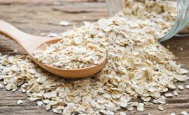 Benefits And Uses Of Oatmeal