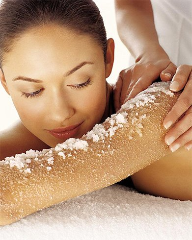 Benefits and Uses of Epsom Salt for Skin