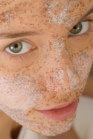 Epsom Salt Skin Care