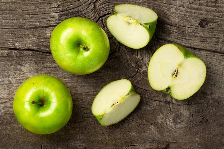 Image result for green apple