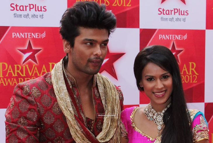Nia Sharma Age Height Weight Husband Marriage Family And Wiki
